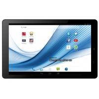 Tablet Mediacom Mod.IPRO110L