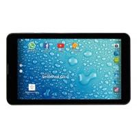 Tablet Mediacom SmartPad Go 7.0 3G