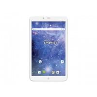 SmartPad Tablet Mediacom iyo 8  2-16g IPS 3G