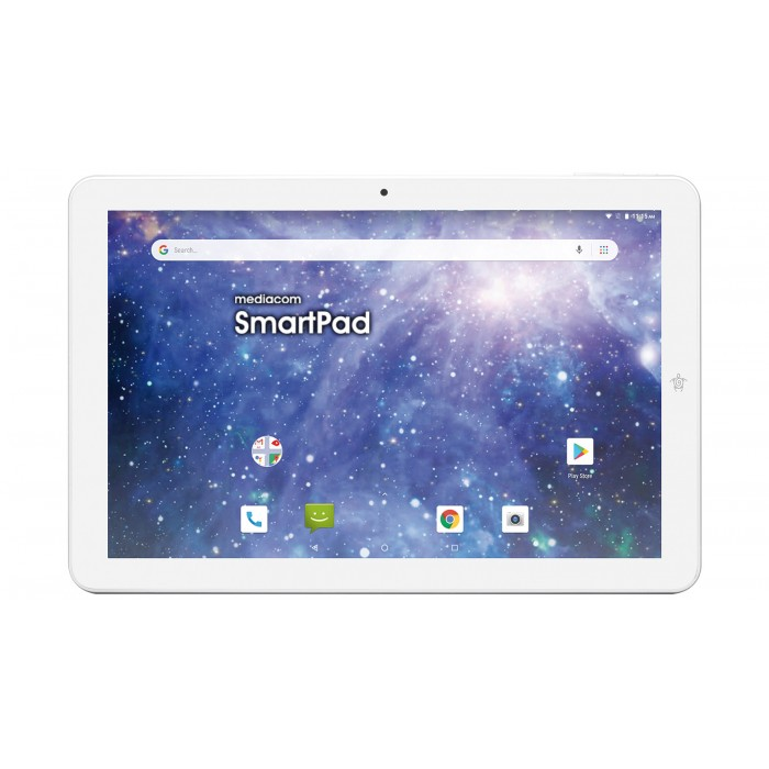 """Tablet Mediacom SmartPad iyo 10"""" 2GB 3G"""