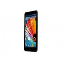 Mediacom PhonePad Duo G515 Dual Sim