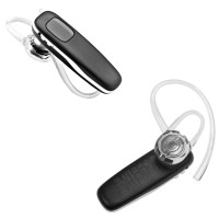 Auricolare Bluetooth Universale Plantronics M70 Multipoint