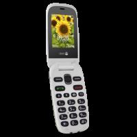 Doro 6030