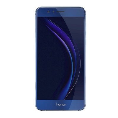 HONOR 8 Blu Cobalto