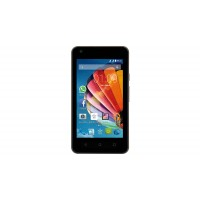 Mediacom Phone Pad Duo G415