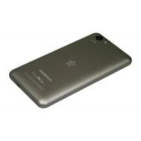 Mediacom Phone Pad Duo G415