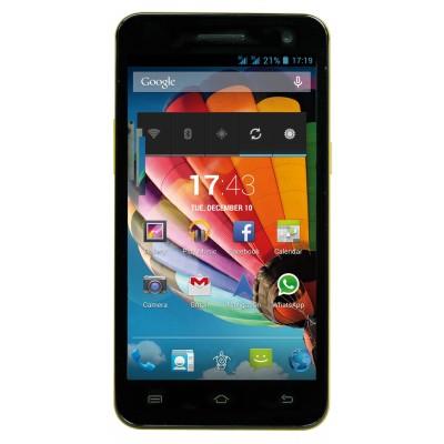 MEDIACOM PhonePad Duo S5