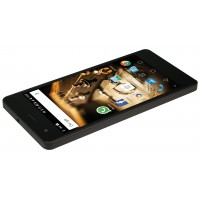MEDIACOM PhonePad Duo S5