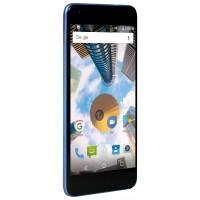 Smartphone Mediacom PhonePad Duo S7p 4G M-PPAS7P Fingerprint