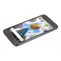 Mediacom PhonePad Duo G5 Music