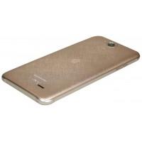 PhonPad Duo G551 Mod.M-PPAG551