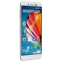 Mediacom PhonePad Duo S532L Dual Sim