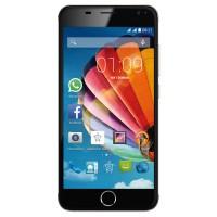 Mediacom Phonepad Duo Mediacom X532L Dual Sim