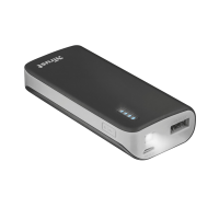 Trust power bank PRIMO 4400 portable charger
