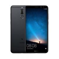 Smartphone Huawei  MATE 10 LITE nero