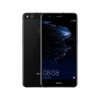 Smartphone Huawei P10 Lite nero