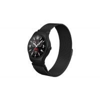 Mediacom Smartwatch V90