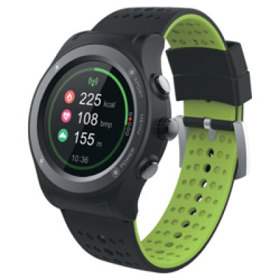 Mediacom Smartwatch V100