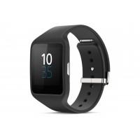 Smartwatch 3 Sony SWR50 AndroidWear