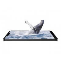 Smartphone Xiaomi A2 Lite Dual SIM 3+32Gb