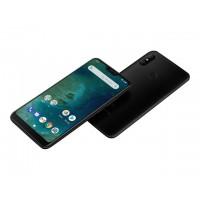 Smartphone Xiaomi A2 Lite Dual SIM 4G