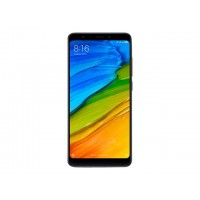 Smartphone Xiaomi Redmi 5 dual sim 4G