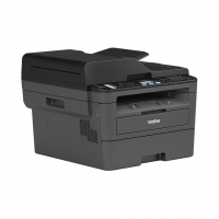 Stampante Multifunzione 4 in 1 Brother MFC-L2710DN con Toner