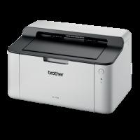 Stampante Laser Ultracompatta Brother HL-1110
