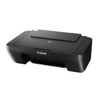Stampante Multifunzione Canon PIXMA MG2550S 3 in 1