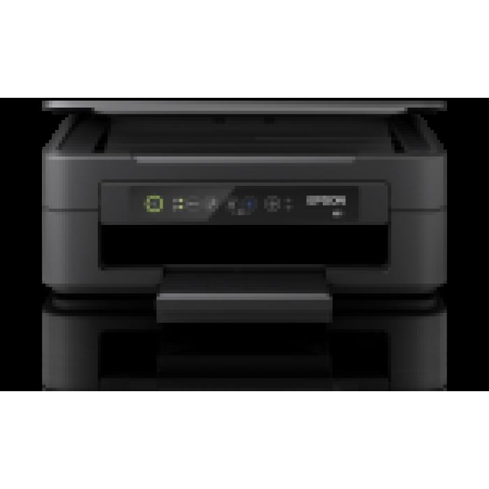 Stampante Multifunzione Epson 3 in 1 XP-2100 WiFi