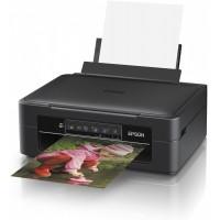 Stampante multifunzione Epson Wi-Fi Expression Home XP-245