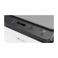 Multifunzione HP LaserJet MFP 135W 3in1 Wireless