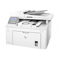 Multifunzione HP MFP M148DFW Laser monocromatica  Wireless
