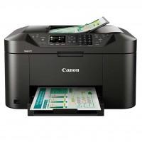 Stampante multifunzione Canon Maxify MB2150 4in1 WiFi