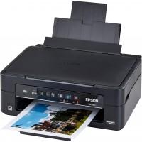 Stampante Multifunzione WiFi Epson XP 255