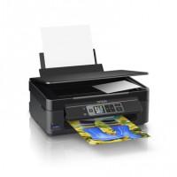 Stampante Multifunzione WiFi Epson XP-352