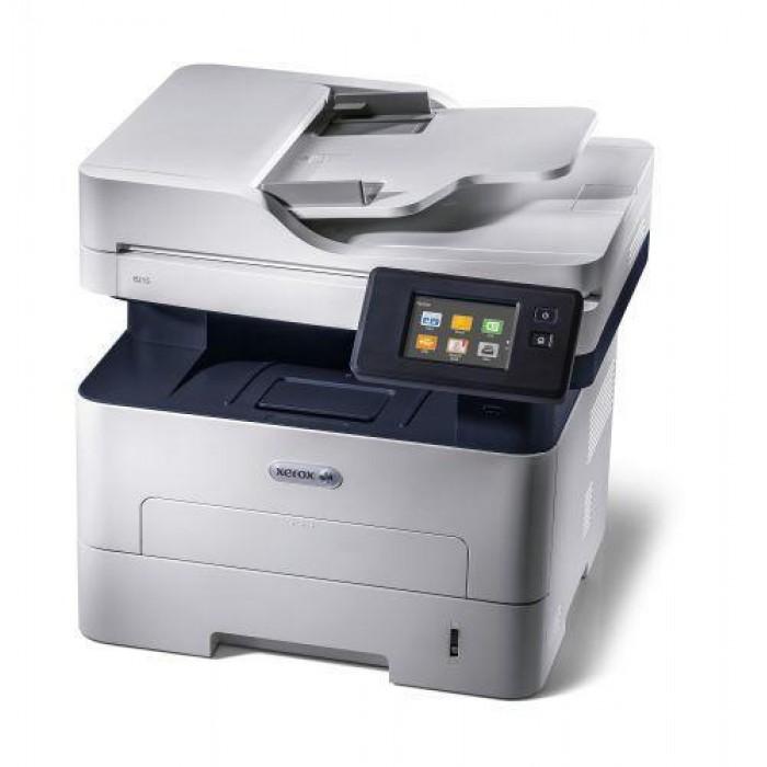 Multifunzione Laser WiFi Xerox B215