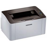 Stampante laser Samsung Xpress M2026