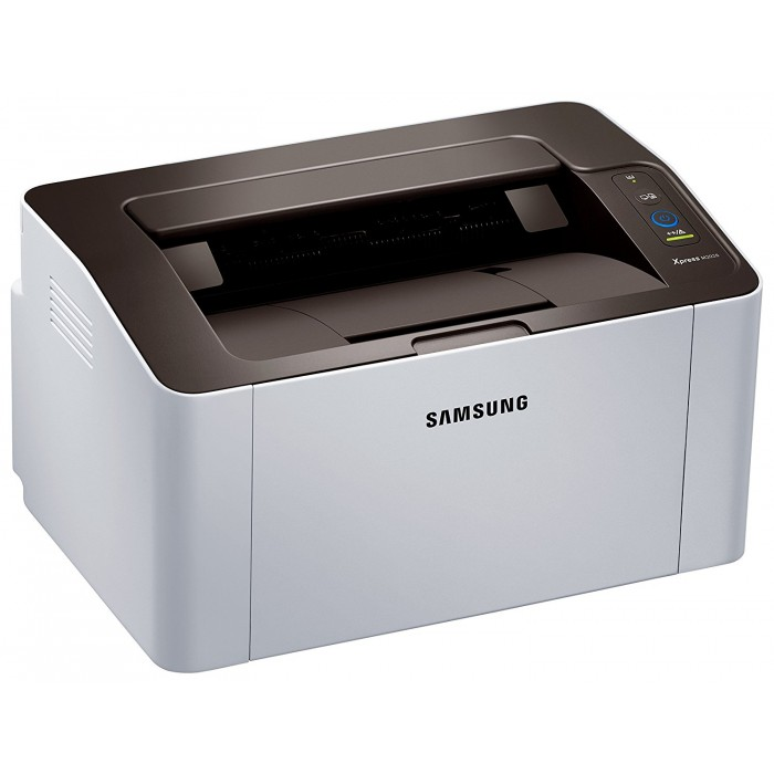 Stampante laser Samsung Xpress M2026W