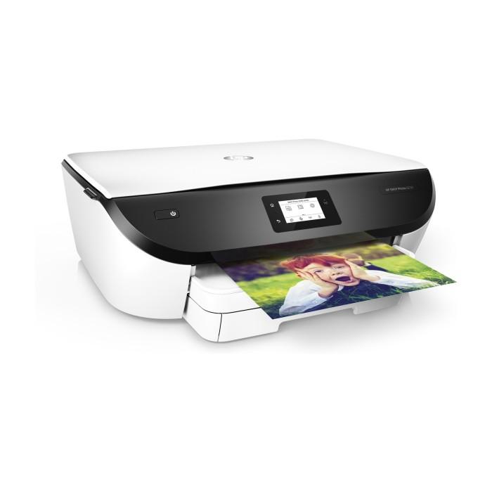 Stampante Multifunzione HP Envy 6232