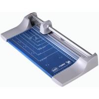 Taglierina a lama rotante Buffetti Formato A/4  Luce taglio 320mm
