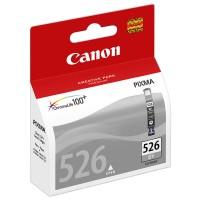 Cartuccia Inchiostro Originale Canon CLI-526GY grigio