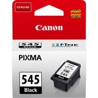 Cartuccia Inchiostro Originale Canon PG545 nera MX495
