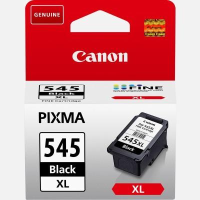Cartuccia Inchiostro Originale Canon PG545XL nera