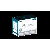 Range Extender Wi-Fi N300 D-Link DAP-1325