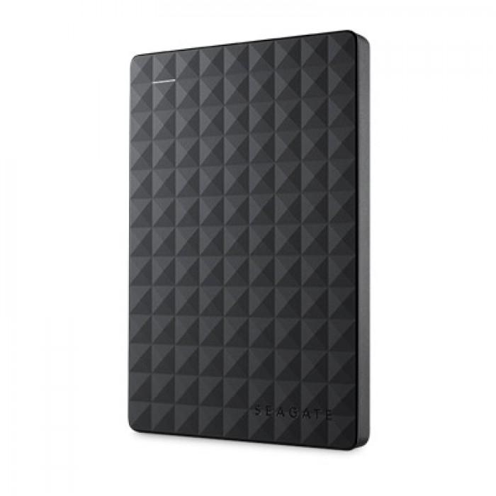 Hard disk esterno Seagate 2TB USB 3.0