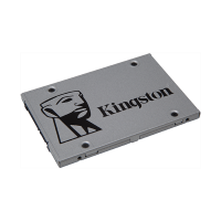 Hard disk SSD Kingston 120gb A400