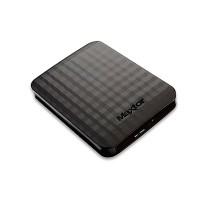 "Maxtor Hard Disk esterno USB 3.0 2,5""  2TB"