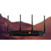 Router WiFi Netgear Pro Gaming XR500