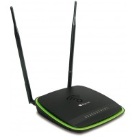 Modem/Router WiFi AC1200 Gigabit RAW1200-T06 Digicom Dual-Band Wireless